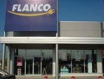 Flanco estimeaza vanzari de...