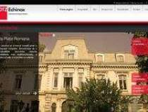 DTZ Echinox investeste 15.000...