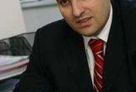 Tuca Zbarcea numeste 6 parteneri noi si promoveaza alti 5 avocati