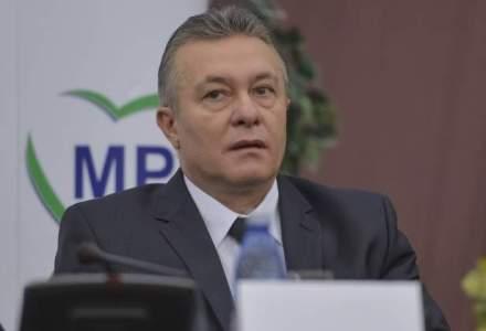 Cristian Diaconescu, fost ministru de Externe: Discutam despre un razboi in Europa