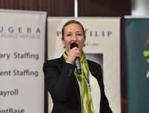 Judith Kis, HR Groupama:...