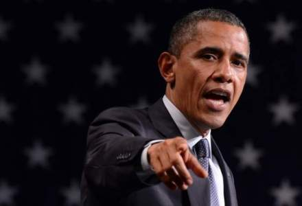 Obama, la Havana: Atentatele de la Bruxelles arata ca lumea trebuie sa se uneasca impotriva terorismului