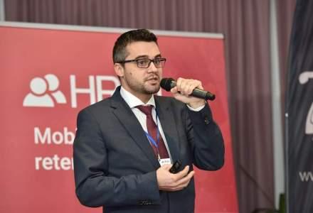 Smartree estimeaza afaceri de aproximativ 11 milioane de euro in acest an, in crestere cu 15%