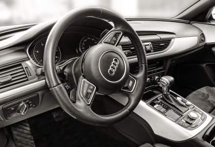 Audi a oprit productia la fabrica din Bruxelles: ce decizie a luat gigantul auto german, dupa atacurile teroriste