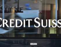 Credit Suisse mai taie 2.000...