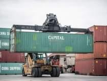 Alerta in Portul Constanta:...