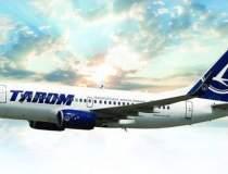 Situatia zborurilor Tarom...