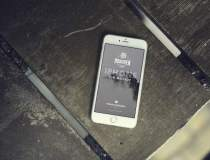 Telekom aduce noul iPhone SE...