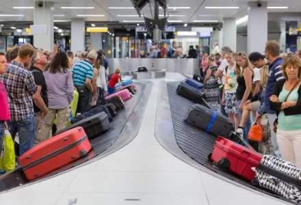 Atacurile teroriste din Bruxelles si securitatea imposibila pe aeroporturi sau transportul public