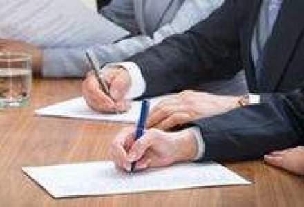 Ministerul Transporturilor lucreaza la un proiect pentru categoriile defavorizate