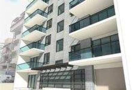 Oferta de apartamente noi din estul si vestul Capitalei se va epuiza in 2 ani