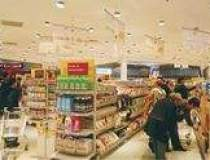 Retailerul dm drogerie markt...