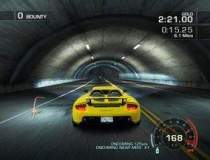 Need for Speed: Hot Pursuit...
