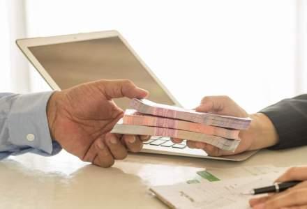 Care sunt cele mai mici dobanzi percepute de marile banci la descoperitul de cont
