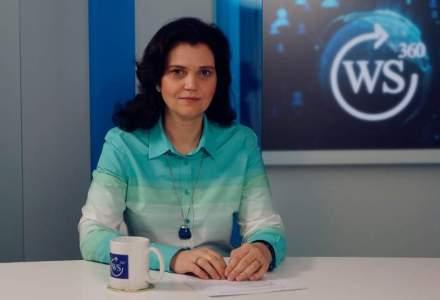 Nadia Tataru, Itsy Bitsy: Cel mai greu este sa-i facem pe parinti sa nu se mai simta vinovati ca nu petrec destul timp alaturi de copil