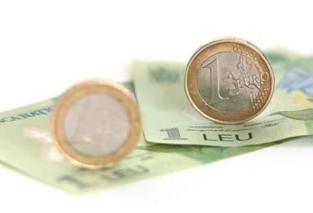 Piraeus Bank lanseaza un credit de nevoi personale cu o marja promotionala de 6,5%