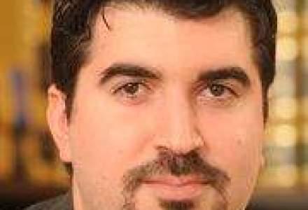 Badea Clifford Chance recruteaza trei avocati de la concurenta