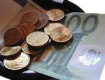Rata anuala a inflatiei s-a...