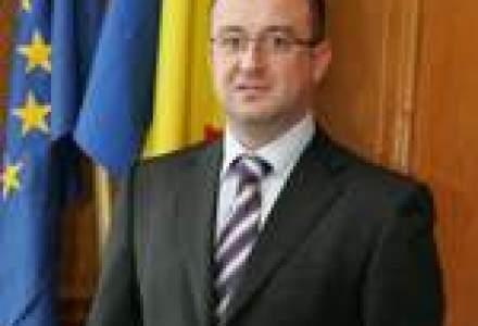 Se deschide primul magazin de marfa confiscata in Bucuresti. Afla unde