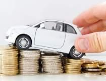 BCR leasing: Finantarile auto...