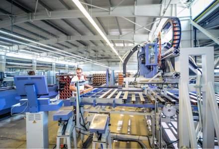 Afacerile Barrier au depasit pragul de 20 mil. euro in 2015. Compania mizeaza pe un plus de 30% in acest an