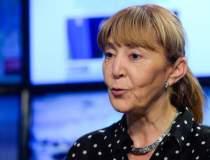 Monica Macovei: Nu voi vota...