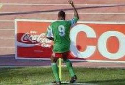 McCann PR, premiata pentru campania Coca-Cola FIFA 2010