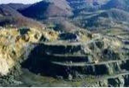 Cine ia decizia privind continuarea subventionarii mineritului de carbune?