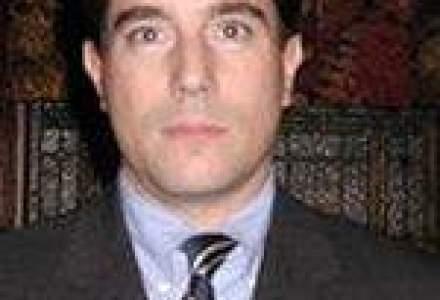 Unul dintre fii lui Madoff, gasit mort in apartamentul sau din New York
