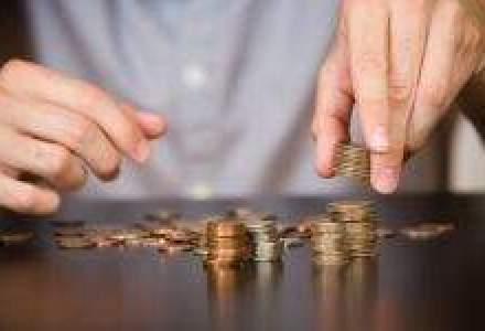 Germania, vinovata de confuzia de pe piata financiara?