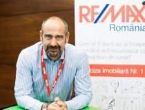 Razvan Cuc, Re/Max: Educatia,...