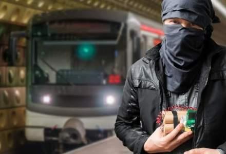 Europa se zbate sub valul de teroristi, coruptie si criminalitate: capitala Romaniei, mai periculoasa decat Parisul
