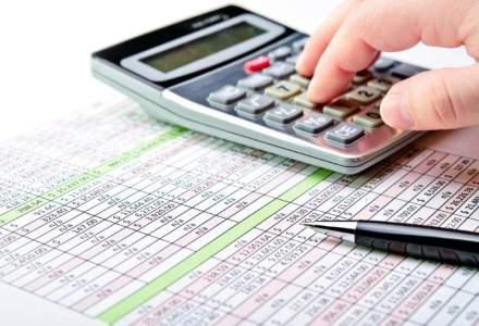 Bloomberg: Romania are cel mai scazut nivel al ratei de colectare fiscala din UE