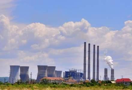 Cat de ieftina este electricitatea in Romania?