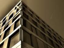 Sectorul constructiilor de...