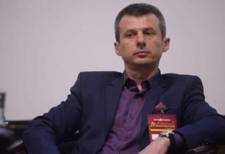 Dragos Vilceanu, Asociatia Brokerilor Imobiliari: Oamenii ar trebui ajutati sa isi salveze casele, nu sa le dea la banca