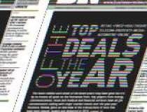 Revista Business Review...