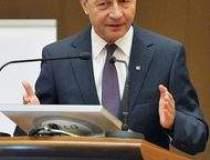 Basescu: Un nou acord cu FMI...