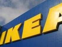 IKEA, in negocieri pentru...