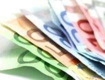 BCE ar putea cere statelor...