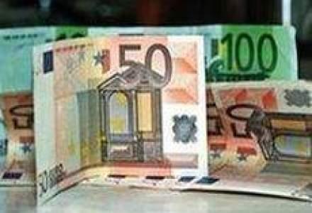 Bancile vor aplica practici unitare in evaluarea portofoliului de garantii din 2010