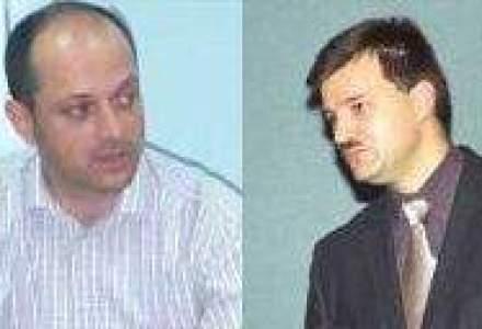 Fratii Cristescu vor sa deschida anul viitor un hotel si o discoteca in doua avioane