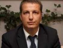 Radulescu, Target Capital:...