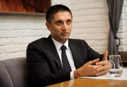 """Horatiu Florescu, unul dintre cei mai puternici consultanti imobiliari: Romania a redevenit punctul fierbinte al dezvoltarilor pentru investitorii cu """"pedigree"""""""