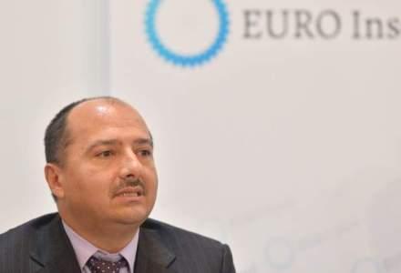 Hidroelectrica lanseaza o licitatie pentru retehnologizarea hidrocentralei Vidraru de 80 de milioane de euro