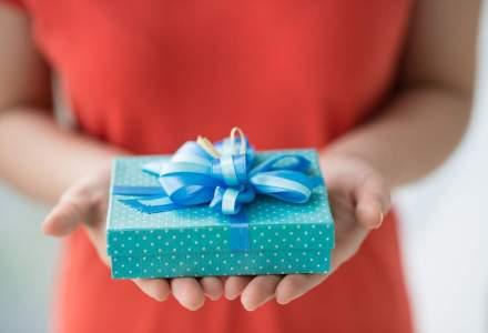 Vesti bune pentru angajati: mai multe companii vor oferi cadouri de Paste