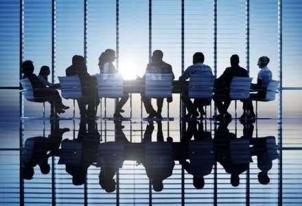 Ministerul Economiei a inceput recrutarea de administratori privati la cinci companii pe care le controleaza