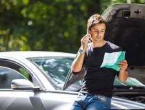 Patronat service-uri auto:...