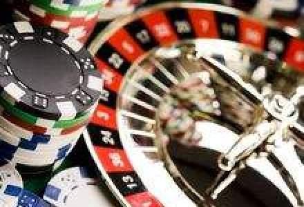 Quennco si Primaria Constanta se cearta pe concesiunea cazinoului