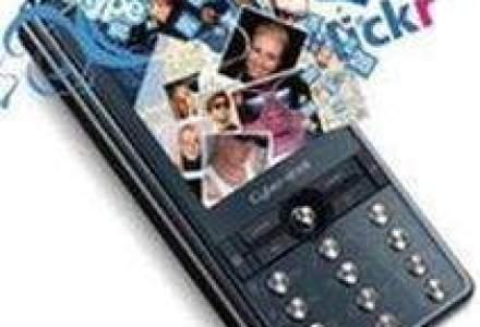 Cele mai importante evenimente din telecom in ULTIMUL DECENIU